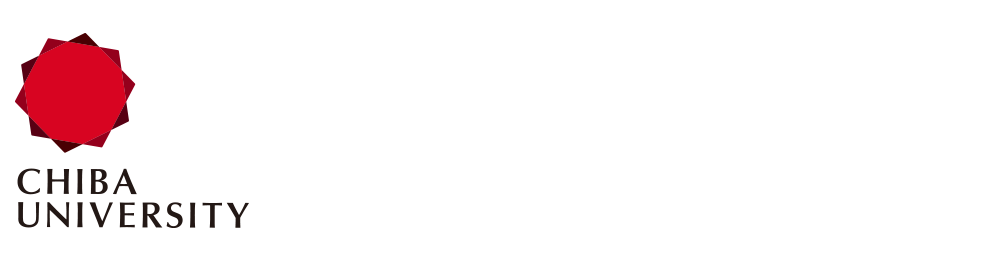 Graduate School of Science and Engineering, Chiba University